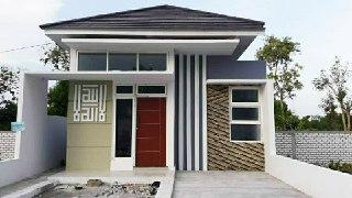 Marketing & Developer Property Syariah