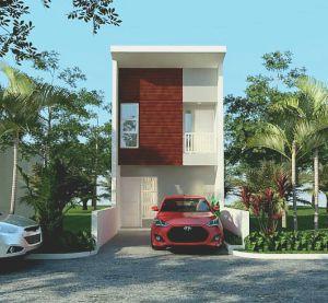 Ataya Residence